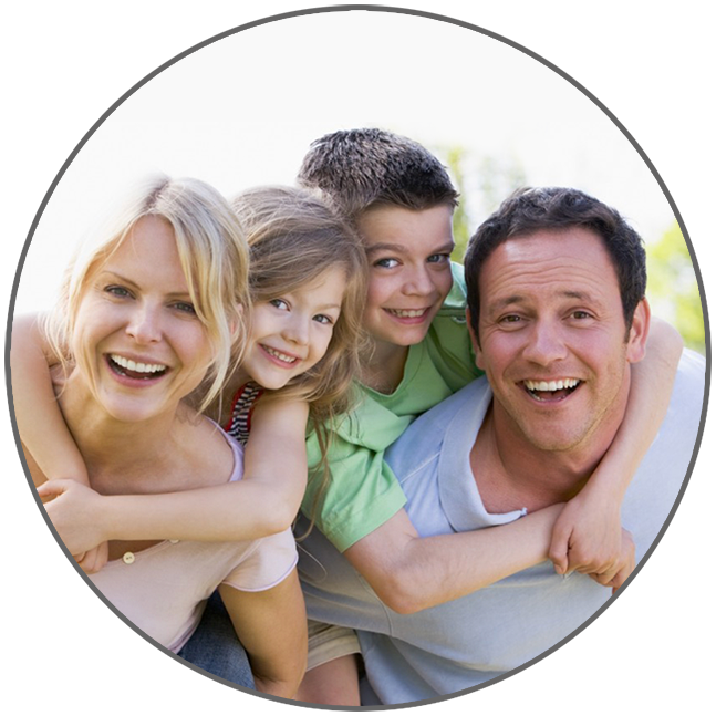 Online Apply For Term Life Insurance