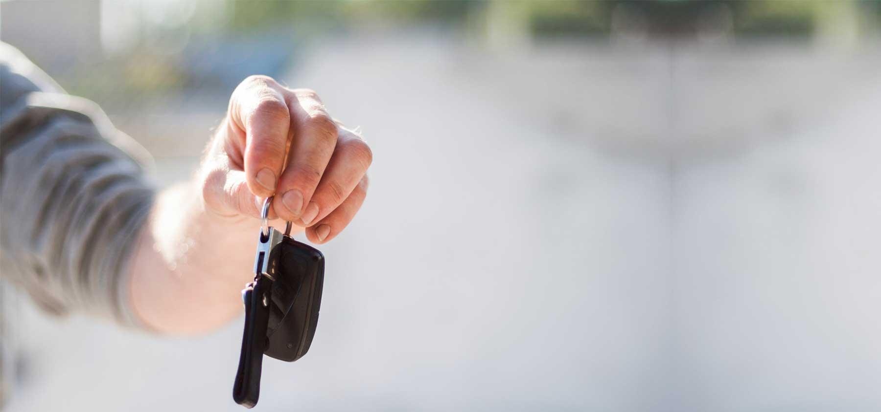 apply online car loan