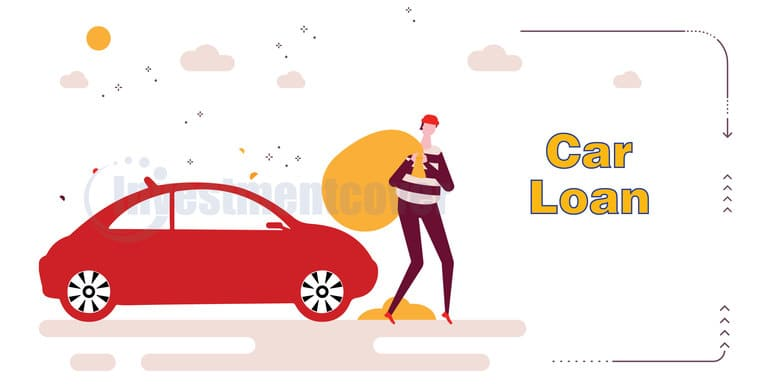 apply online car loan