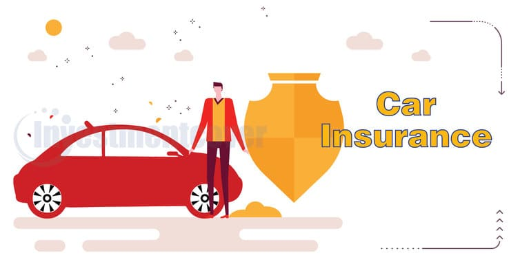Apply Online Car Insurance