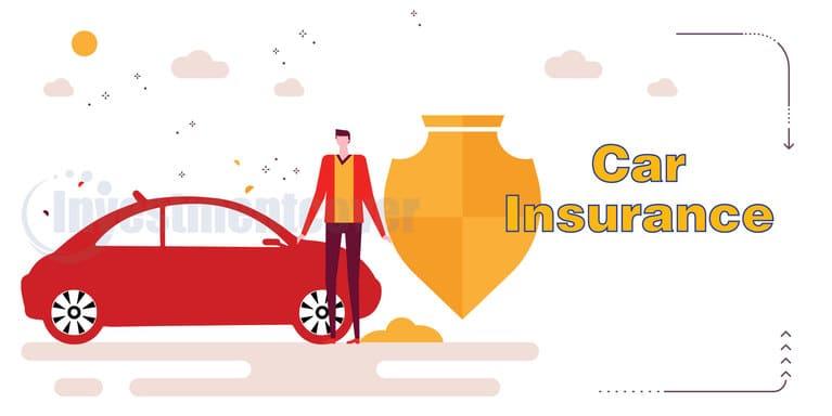 Apply Online Car Insurance