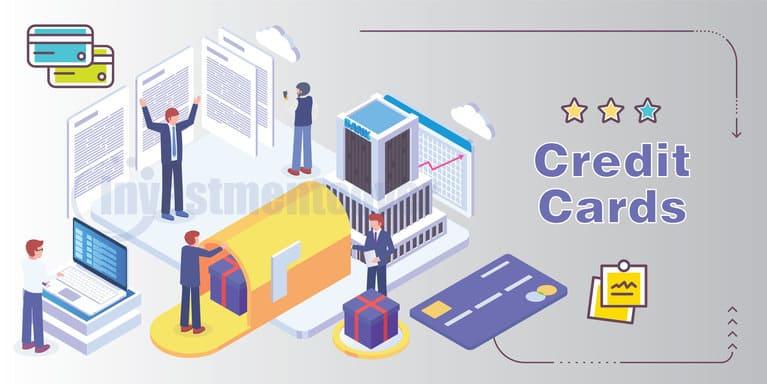 apply online credit card