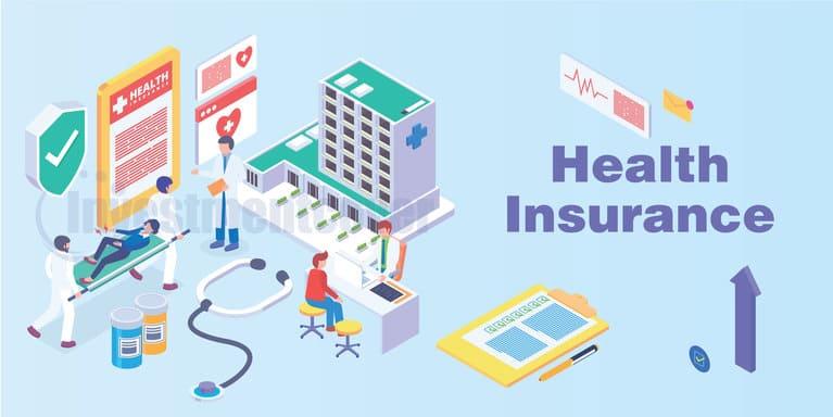 Apply Online Health Insurance