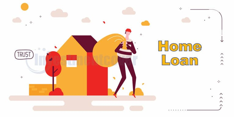 apply online home loan