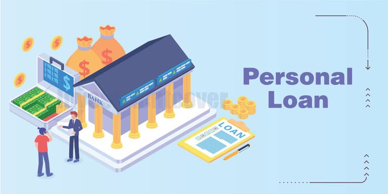 Online Apply For Personal Loan