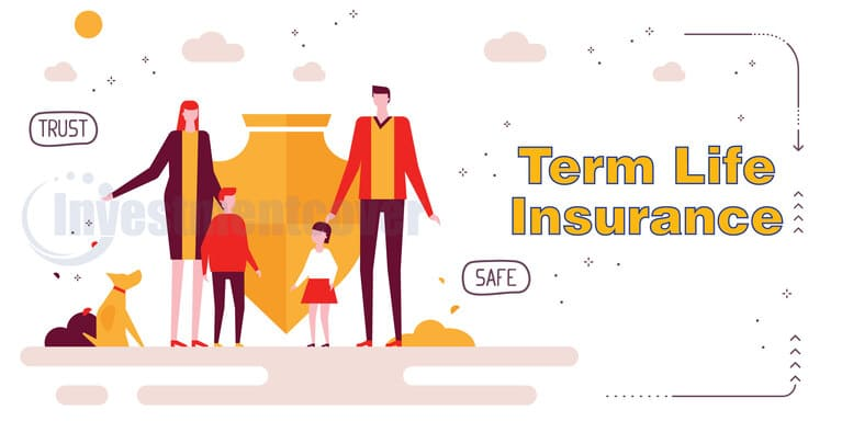 Apply Online Life Insurance